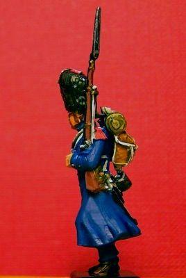 Wargammes Napoleonicos. P4040006