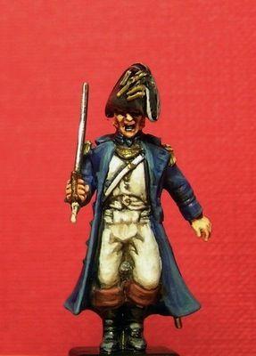 Wargammes Napoleonicos. P4040009