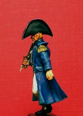Wargammes Napoleonicos. P4040010