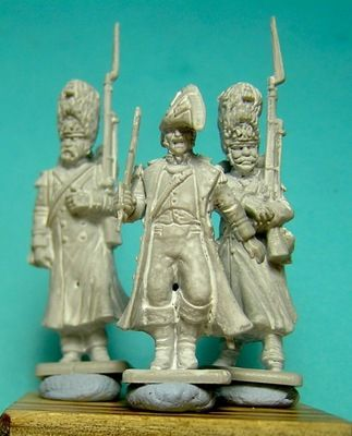 Wargammes Napoleonicos. P4030002