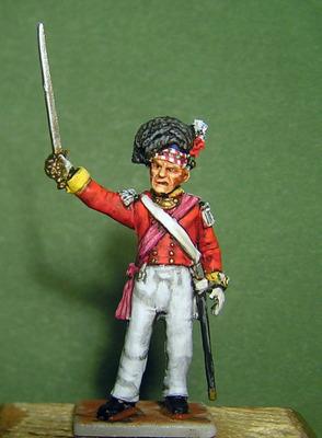 Wargammes Napoleonicos. P4160005