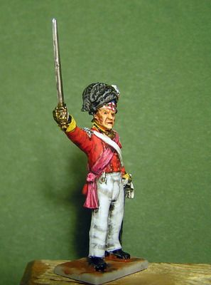 Wargammes Napoleonicos. P4160007