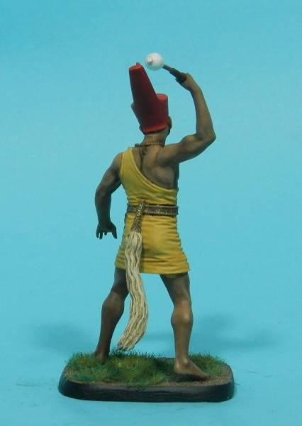 NARMER faraón egipcio - 3000ac. P9220011%202%20426x600