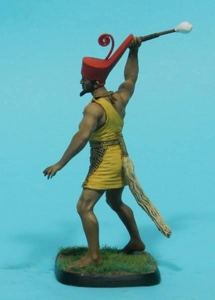 NARMER faraón egipcio - 3000ac. P9220014%202%20431x600