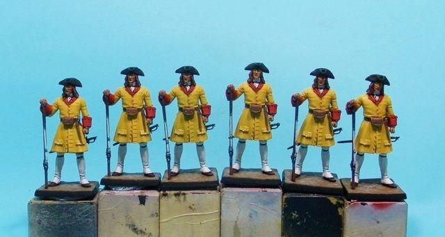 Soldado del regimiento de Nostre Sra.del Roser (Barcelona 1714) P7250001%202