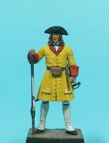 Soldado del regimiento de Nostre Sra.del Roser (Barcelona 1714) P7250002%202