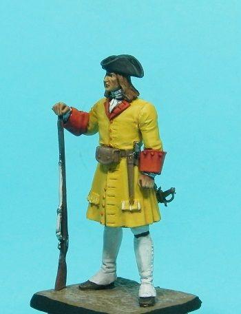 Soldado del regimiento de Nostre Sra.del Roser (Barcelona 1714) P7250003%202