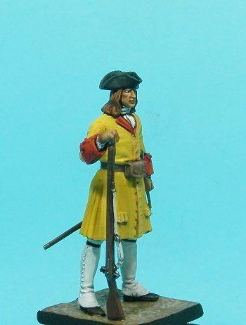 Soldado del regimiento de Nostre Sra.del Roser (Barcelona 1714) P7250004%202