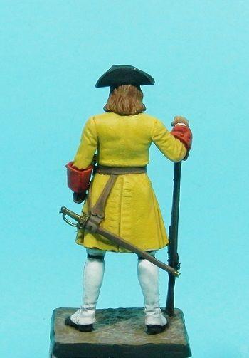Soldado del regimiento de Nostre Sra.del Roser (Barcelona 1714) P7250005%202