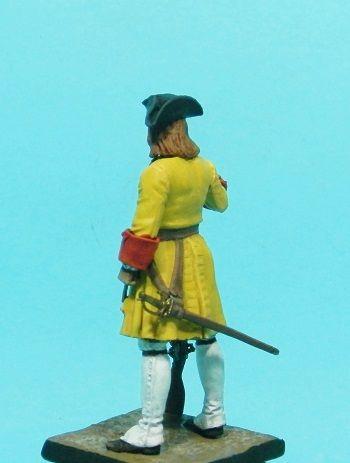 Soldado del regimiento de Nostre Sra.del Roser (Barcelona 1714) P7250006%202