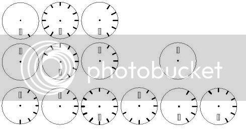 2 câu khó đây Clock20code
