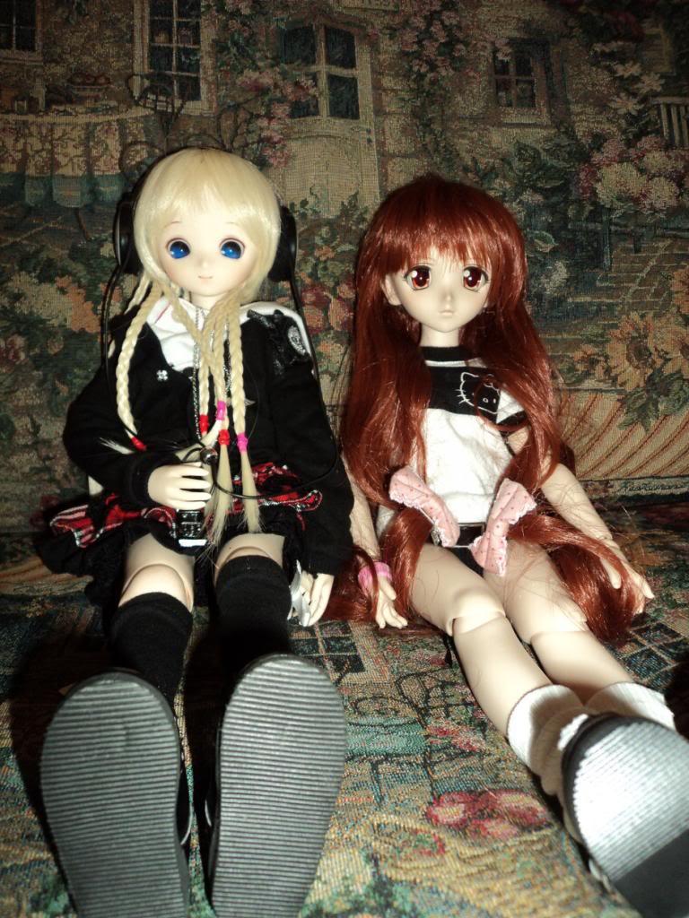 Yuno (Mini dollfie dream) 78638d7c7071d4a2f2bfb54cdc84ea02