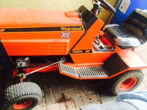 Hi All, from the uk Mower_zpse06c8da8