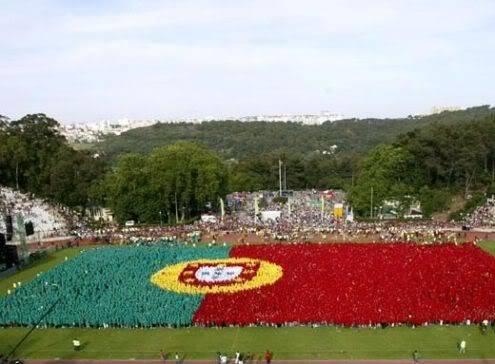 Ser da Selecção Nacional - Página 3 PortugalLisboaEstdioNacional21-05-2