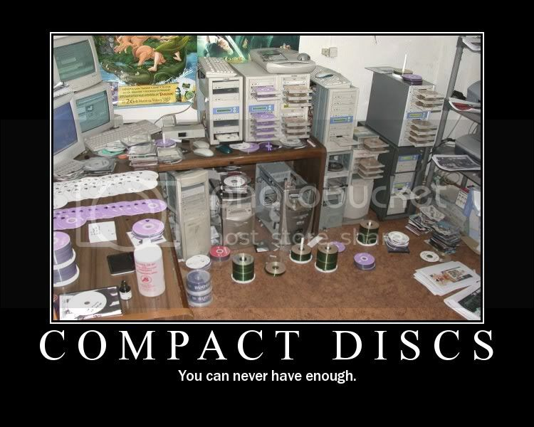 Motivational Posters - Page 2 Compact_discs