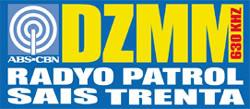 DZMM Radyo Patrol 630