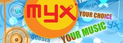 MYX [Philippines]