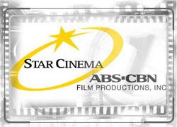 Kapamilya Films