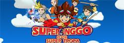 Super Inggo At Ang Super Tropa