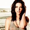 Iélenna Evans - District 4 - Vivante Ashley01-lilacwine7