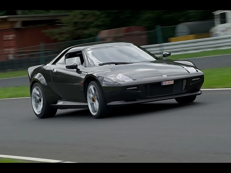 Favorite Supercars 2010-New-Stratos-Wachtersbach-Handling-Circuit-2-1280x960