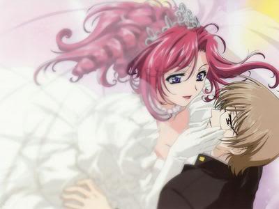 أكبر مكتبة (( anime wedding )) هدية مني للمنتدى  Wedding-1
