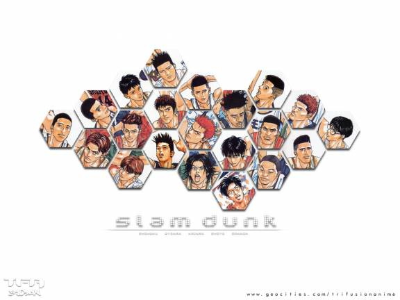 Slam Dunk - Cú nhảy cuối cùng LargeAnimePaperwallpapers_Slam-Dunk
