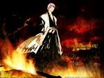 Défi 17 - BLEACH