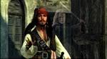 Défi 10 : Pirate des Caraibes  <font color=#00D1D1>En cours</font>