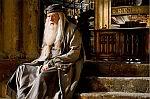 Défi 18 - Harry Potter  <font color=#00D1D1>En cours</font>