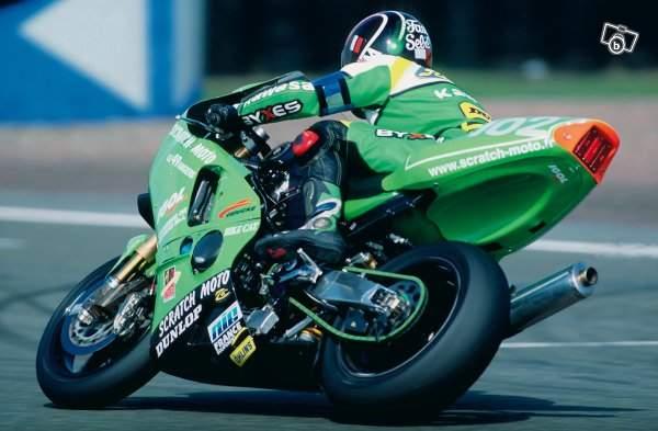 Kawasaki ZX12R - Page 2 5243661433