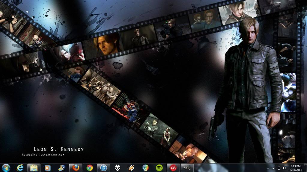 Show us your desktop! - Page 23 Gxhotscandalheavenmemberdesktopscreenshot8-10-13_zpsf36e9101