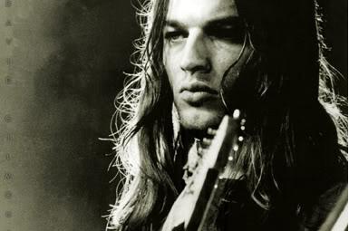 IL TALENTO DI MARCO - Pagina 2 David_Gilmour