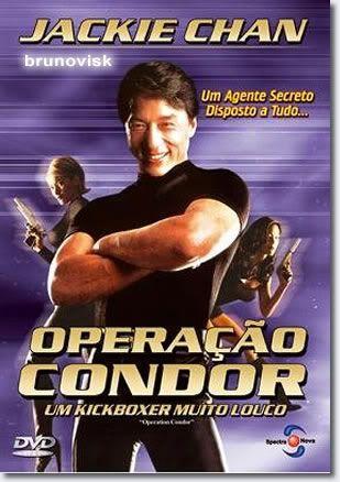Operação Condor - Um Kickboxer Muito Louco Operao_Condor