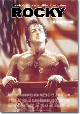 Rocky - Um Lutador Rocky1
