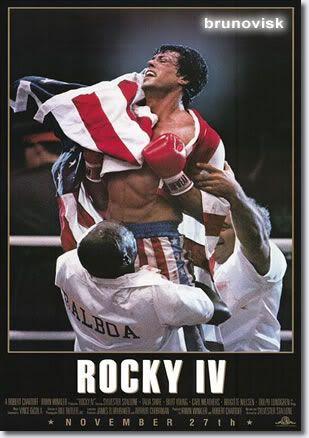 Rocky IV Rocky4