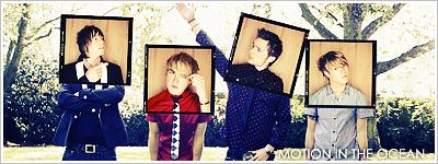 McFly: Videografía MITO