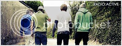 McFly: Videografía RA