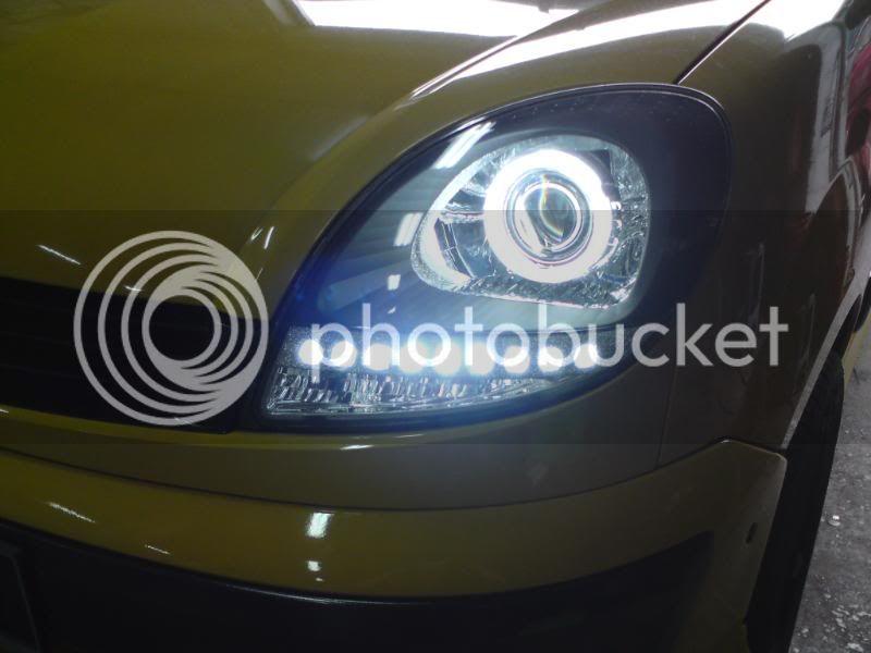 Headlamp Customizing.. - Page 2 DSC01891