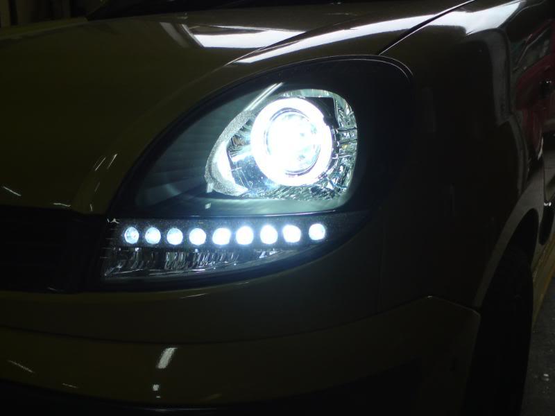 Headlamp Customizing.. - Page 2 DSC01893
