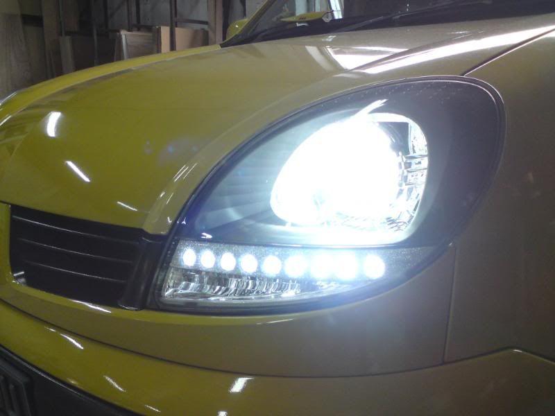 Headlamp Customizing.. - Page 2 DSC01894