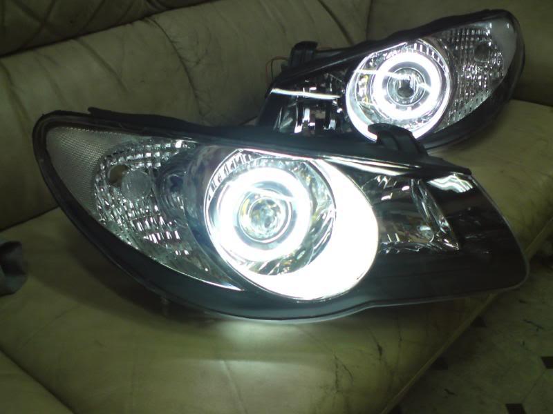 Headlamp Customizing.. - Page 2 DSC02349