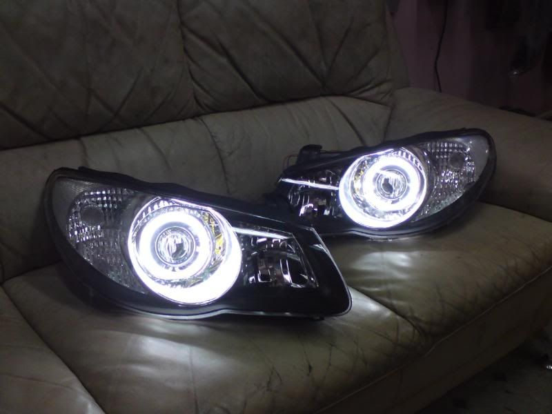 Headlamp Customizing.. - Page 2 DSC02354