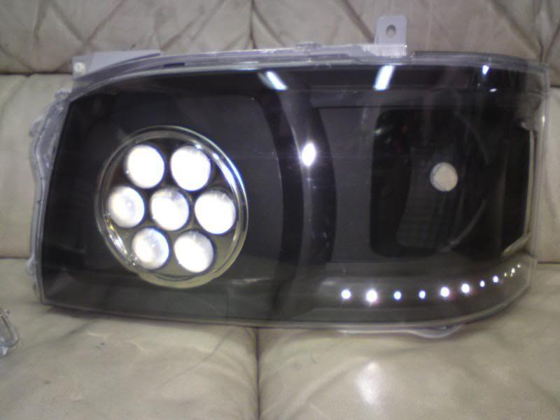 Headlamp Customizing.. - Page 2 DSC02376