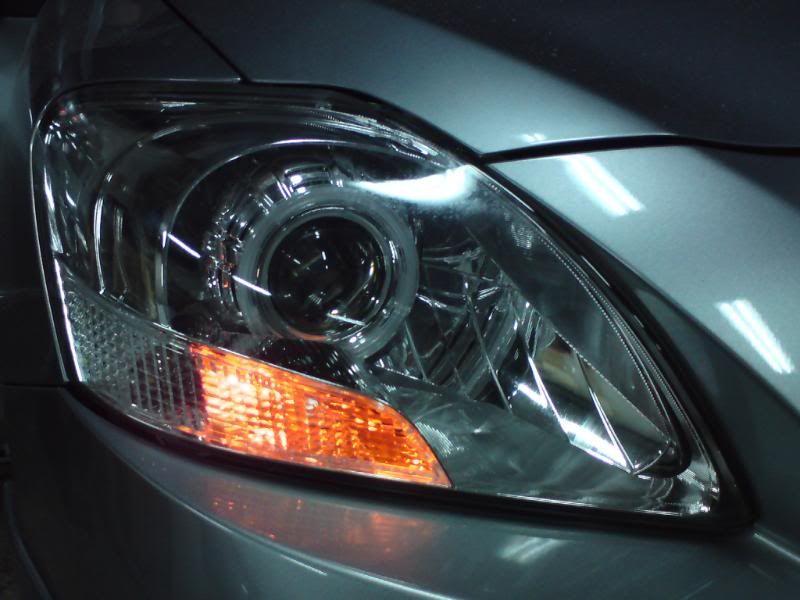 Headlamp Customizing.. - Page 2 DSC02617