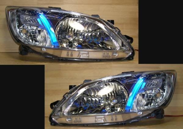 Headlamp Customizing.. - Page 2 Exigaheadlamp02