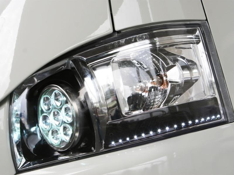 Headlamp Customizing.. Cobrahl02