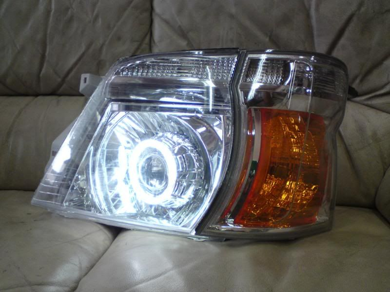 Headlamp Customizing.. - Page 2 DSC02280