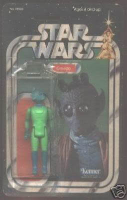 My Toltoys collection - part 2 - updated 7/7/12 - new pics VINTAGESTARWARSGREEDOMOC21BTOLTOYSF