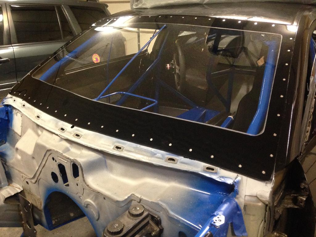 Hemi Twin Turbo Outlaw 10.5 Shelby build - Page 5 139BB138-A5A6-41FE-9341-2E8CD1EC977E